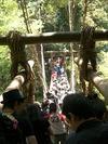 20060515mon_kazura