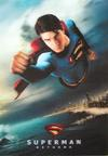 20060721fri_superman