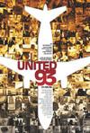 200609018mon_united93