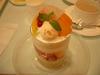 20060905_takano