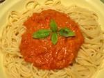 20071120tue_pasta