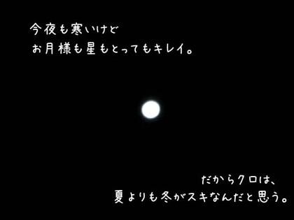 20071121wed_tsuki