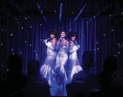 20070201thu_dreamgirls_1