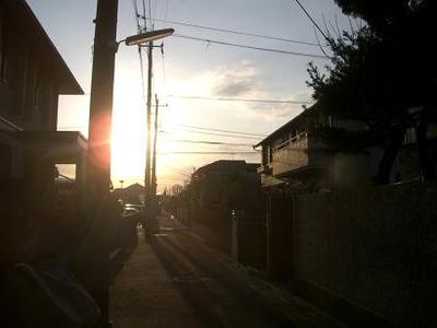 20070318sun_yuuhi