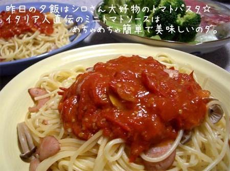 20070610sun_tomatopasta