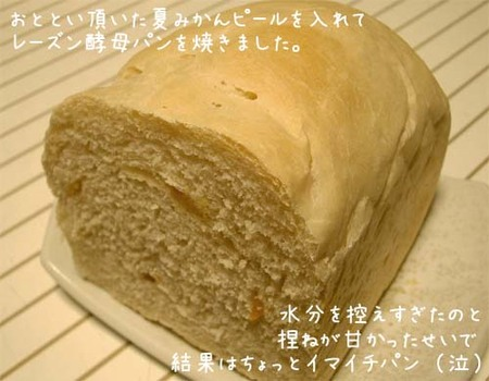 20070616sat_natsumikanpan