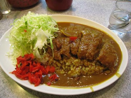 2000202sat_curry