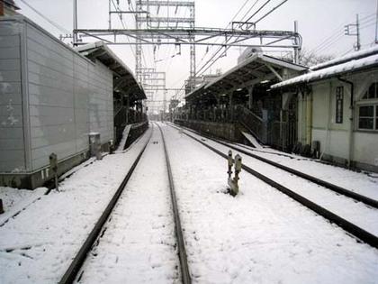 2000203sun_eki