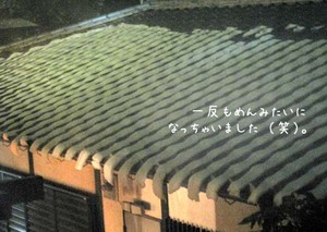 2000204mon_yane3
