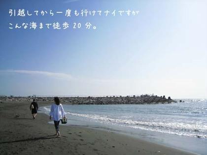 20080508thu_umi