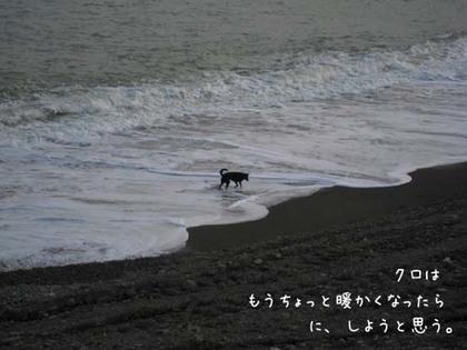 20080515hu_sea4