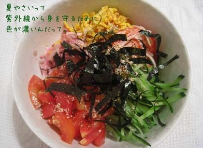 20080523fri_hiyashityuka