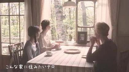 20080524sat_nishimajyo3