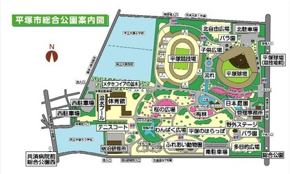 20101204sat_park26.jpg